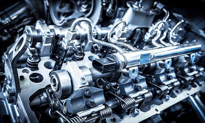 branchen-motorenbau