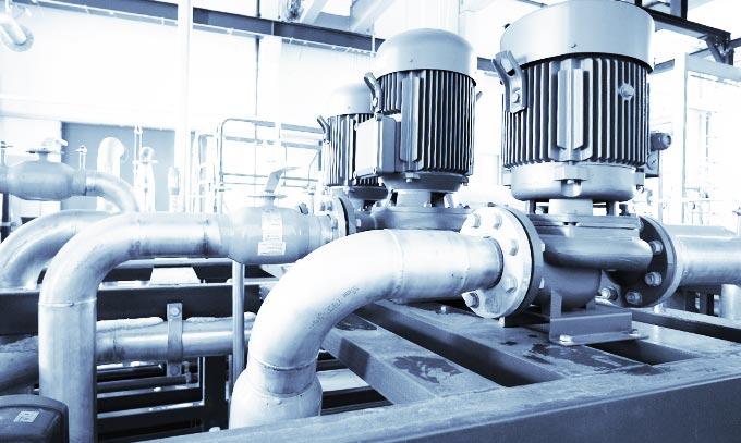 branchen-pumpentechnik